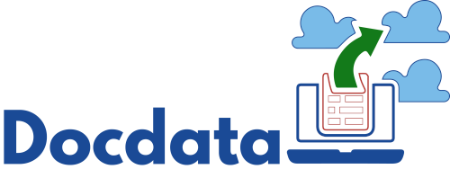 Docdata WorkHome
